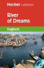 River of Dreams | Philip Voysey |