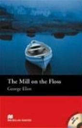 The Mill on the Floss. Lektüre mit CD