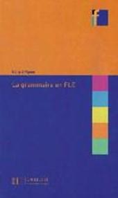 Collection F: Grammaire en FLE