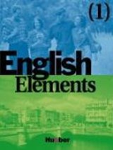 English Elements 1. Schülerbuch | auteur onbekend |
