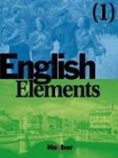 English Elements 1. Schülerbuch