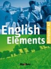 English Elements. Refresher A2. Lehr- und Arbeitsbuch