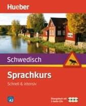 Sprachkurs Schwedisch