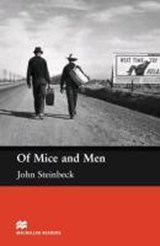 Of Mice and Men | John Steinbeck |