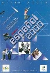 Medio: Nuevo Español 2000. 3 Audio-CDs