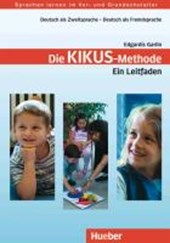 Kikus
