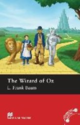 The Wizard of Oz | L. Frank Baum |