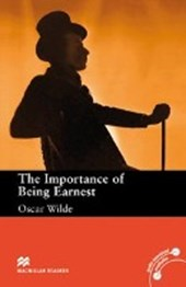 The Importance of Being Earnest | Oscar Wilde |
