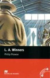 L.A. Winners