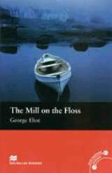 The Mill on the Floss | George Eliot |