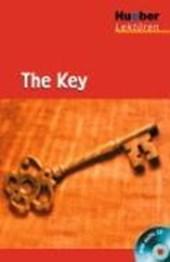 The Key. Lektüre + CD