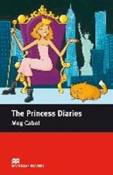 The Princess Diaries | Meg Cabot |