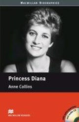 Princess Diana | Anne Collins |