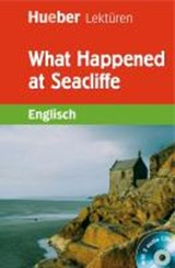 What Happened at Seacliffe | Denise Kirby |