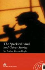 The Speckled Band and Other Stories | Sir Arthur Conan Doyle |