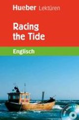 Racing the Tide | Denise Kirby |