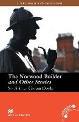 The Norwood Builder and Other Stories | Arthur Conan Doyle |