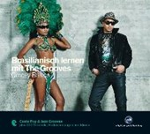 Brasilianisch lernen mit The Grooves