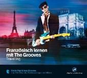 Französisch lernen mit The Grooves