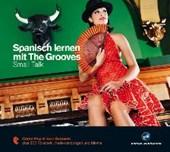 Spanisch lernen mit The Grooves