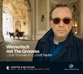 Wienerisch mit The Grooves