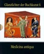 Medicina antiqua