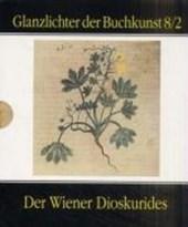 Der Wiener Dioskurides