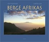 Berge Afrikas / Mit Info-CD
