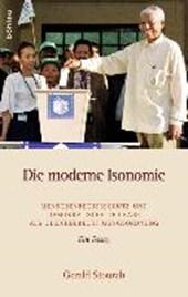 Die moderne Isonomie