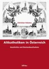 Altkatholiken in Österreich