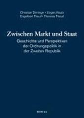 Zwischen Markt und Staat