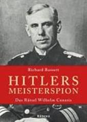 Hitlers Meisterspion