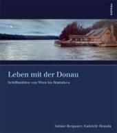 Leben mit der Donau