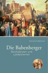 Die Babenberger