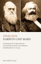 Zwischen Darwin und Marx
