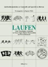 Laufen | Therese Aigner |
