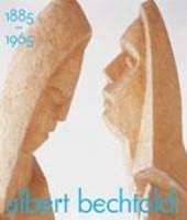 Albert Bechtold 1885-1965
