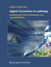 Digital (R)Evolution in Radiology