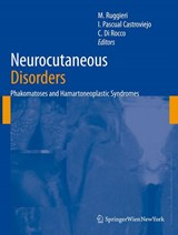 Neurocutaneous Disorders | auteur onbekend |
