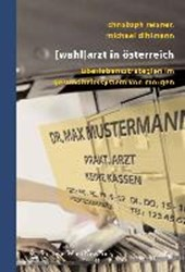 Wahlarzt in Österreich