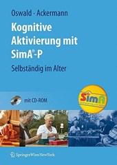 Aktivierung mit SimA-P