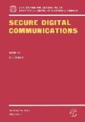 Secure Digital Communications