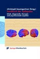 Handbuch der Epilepsien