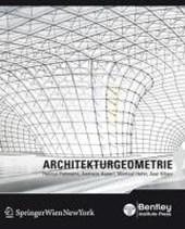 Architekturgeometrie