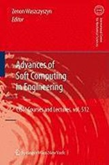 Advances of Soft Computing in Engineering | auteur onbekend |