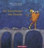 Der Rattenfänger von Hameln