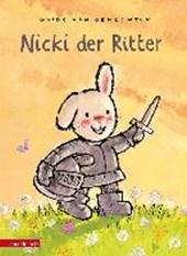 Nicki der Ritter