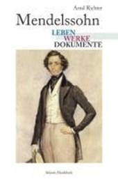 Mendelssohn