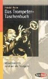 Das Trompeter-Taschenbuch