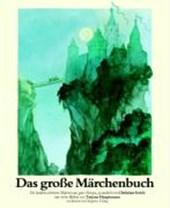 Das große Märchenbuch